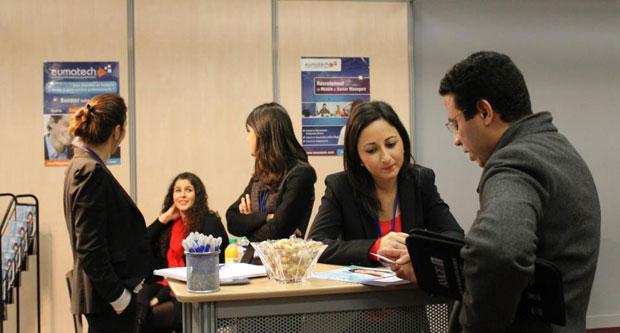 forum-horizons-maroc2013