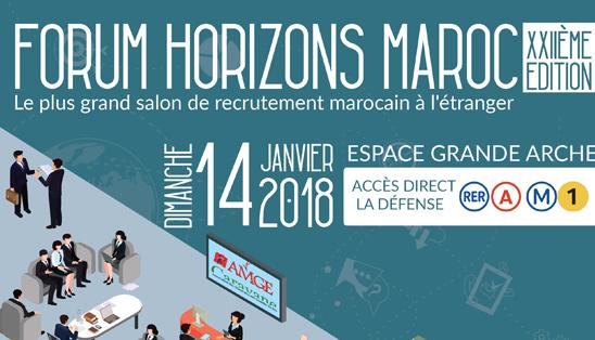 forum-horizons-maroc2018