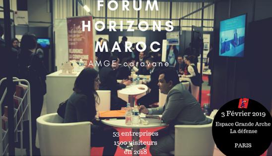 forum-horizons-maroc2019