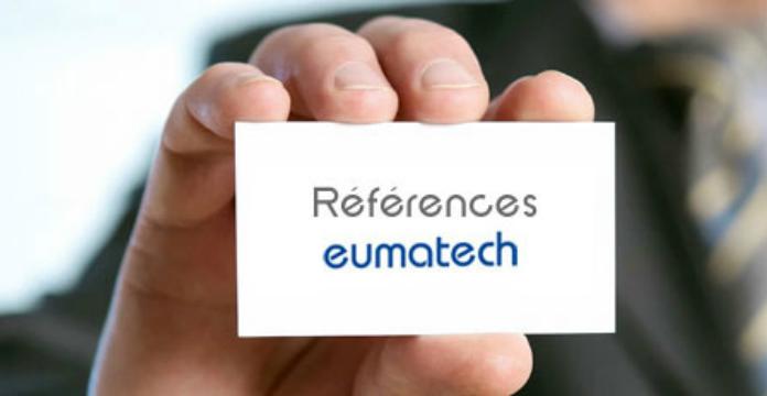 Recrutement de cadres : les secrets de la success-story Eumatech
