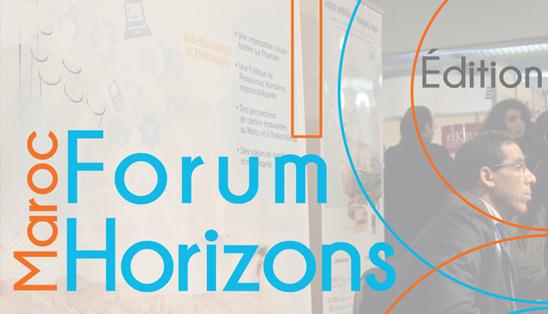 Forum-Horizons-2014